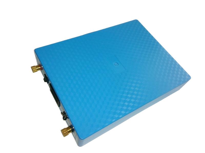 12v 60ah Lithium Battery Solar Inverter Power Inverter Car